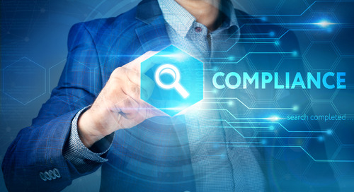 Compliance software – a solution or creating another problem?