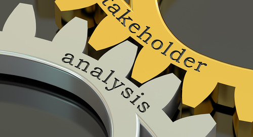 Webinar: Risk analysis and automation
