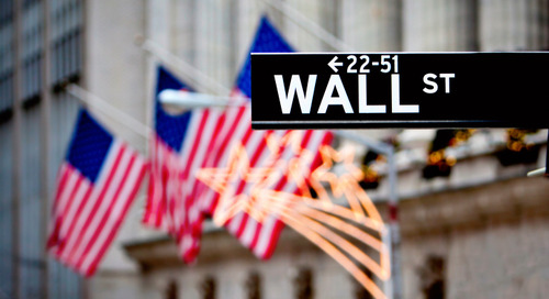 Hedge fund concern over reputational risk is most welcome