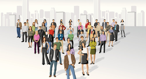 Human capital as culture