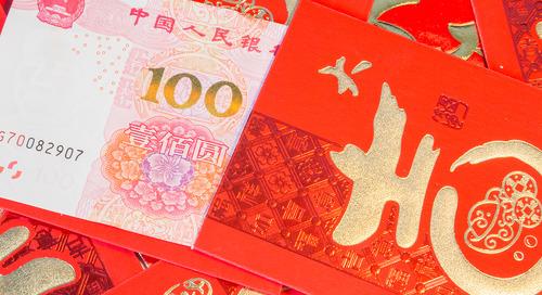 Qué aspectos se han de tener en cuenta al hacer donaciones en Asia