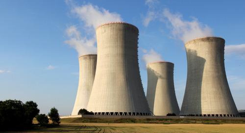 Utilities compliance demands flexible but focused programmes