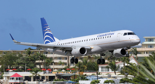 Embraer resolution shows global scope of FCPA enforcement