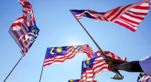 Malaysia: 1MDB scandal symptomatic of deeply-embedded corruption