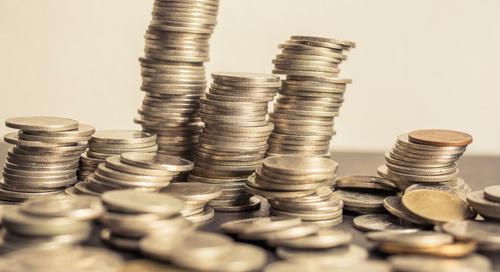 Anti-bribery certification to provide a competitive advantage