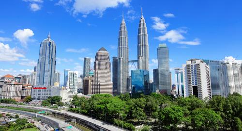 Bumiputra partner engagement calls for higher-level due diligence