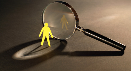 Investigations: getting on the front foot