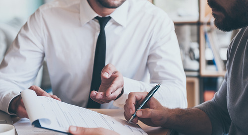 Offset agreements and hidden compliance risks