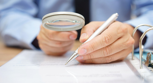 The difference between a private investigator and a due diligence professional