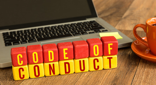 In-Depth Study: Supplier codes of conduct