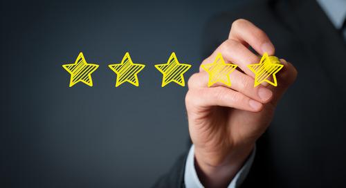 Cinco indicadores para comprobar si recibe el máximo valor de su proveedor de due diligence