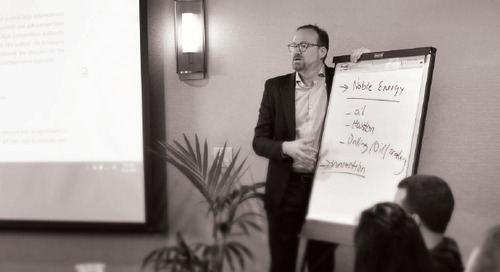 The Red Flag Group: Construimos soluciones que ayudan a gestionar programas de cumplimiento