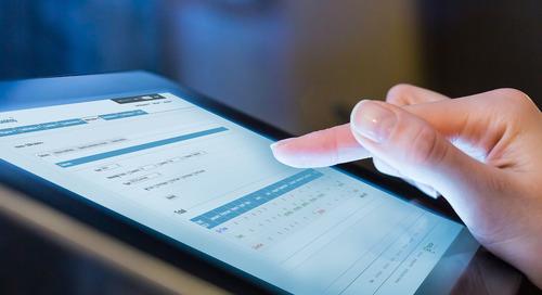 Product developments 16/17 - ComplianceDesktop® | Compliance Technology Platform