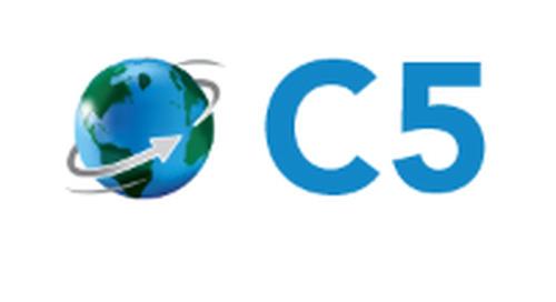 18 - 19 June 2019 - C5 Anti-Corruption London