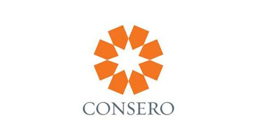 11 - 13 November 2018 - Consero General Counsel Forum