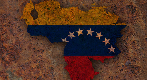 Venezuelan Sanctions: Actions for any Compliance Officer managing Latin America