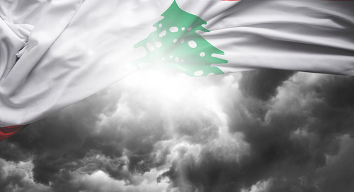 Due diligence is never a commodity in Lebanon