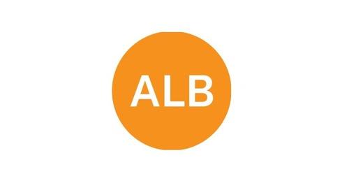 18 April 2018 ALB Korea Anti-Corruption Forum (Seoul)