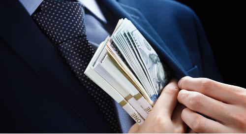 4 details NOT to miss in preventing bidding irregularities