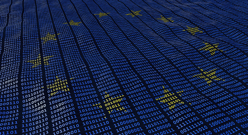 Webinar: How to perform privacy impact assessments on key compliance programmes to meet your GDPR obligations