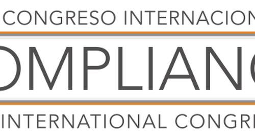 31 May - 1 June 2018 - 3rd International Compliance Congress (Madrid)