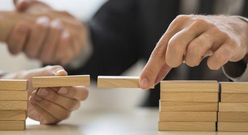 Establishing compliance ambassadors