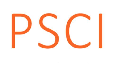 19 - 20 Sept 2018 PSCI Supplier Conference, Shanghai