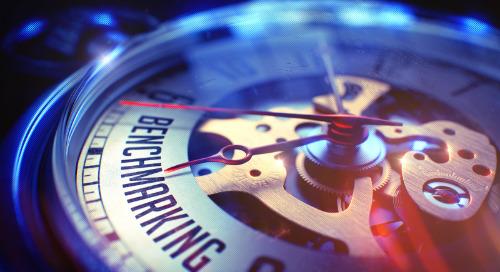 Understanding Peer Benchmarking and Business Risk Ratio