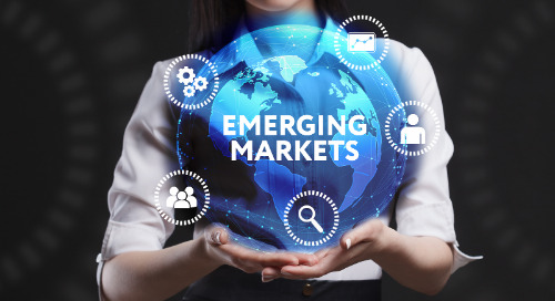 What to consider when conducting due diligence in emerging markets