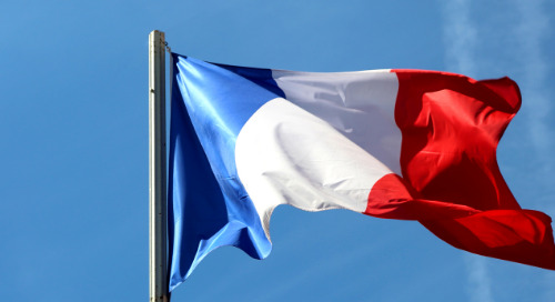 French companies must lead global anti-corruption efforts to be globally competitive