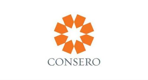 17 April 2019 - Consero Corporate Compliance & Ethics Executive Roundtable