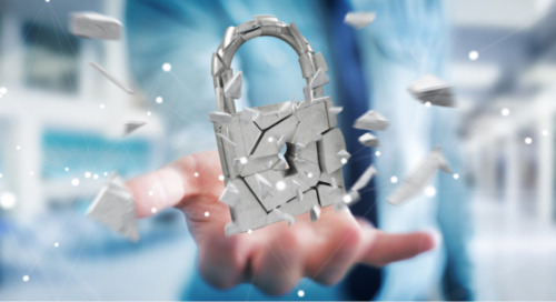 Canada: ISO 37001 Workshops 21 - 24 May, 2019