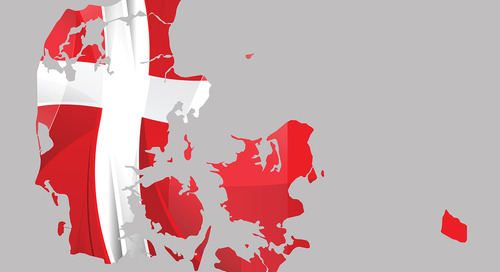 The Red Flag Group® shows its focus on significant growth in the Nordics market by partnering with RISMA Systems