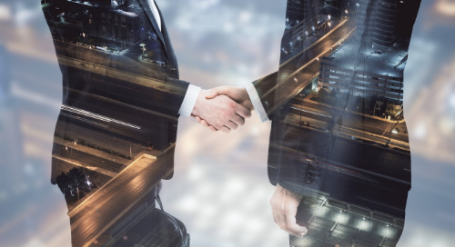 How to effectively deal with conflict of interest