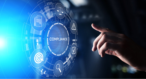 Ten ways to brand compliance
