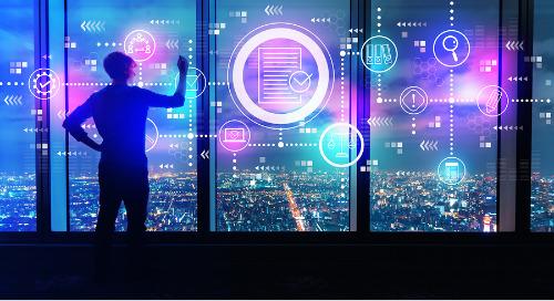 Building up an effective virtual compliance team