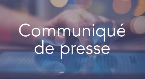 La Ville de Maple Ridge reconnue pour son initiative de mobilisation communautaire grâce aux SIG