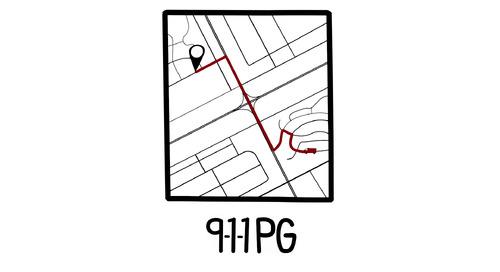 Qu'est-ce que le service 9-1-1 de prochaine génération (9-1-1PG)?