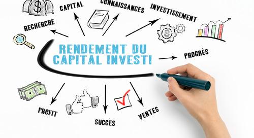 Maximiser son investissement avec le Programme Avantages (PA)