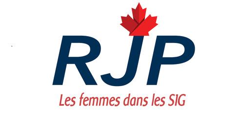 La table ronde sur les SIG : les femmes dans les SIG