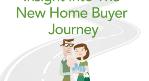 WEBINAR: Home Shopper Research: The Need For Visualization