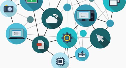 BDX to Present Digital Marketing 101 to Victoria HBA