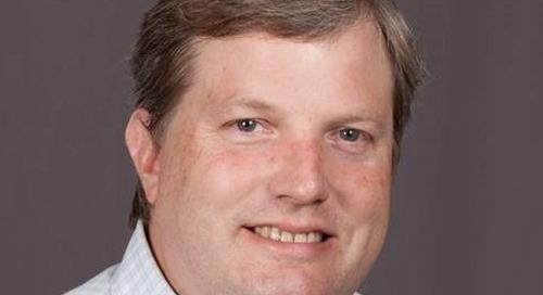 BDX's Peter Brumme To Speak At IBS 2017