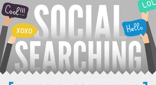 INFOGRAPHIC: Social Media During The Home Search