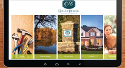 WEBINAR: Your Self-Service Sales Center Strategy – Kiosks, iPad Tools & More.