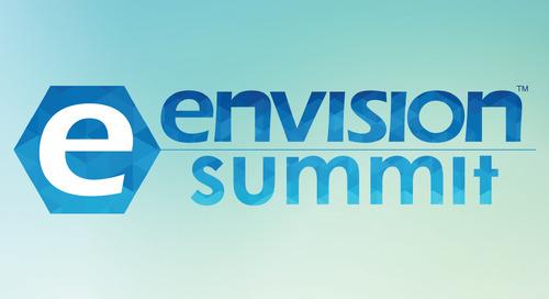 Envision Summit