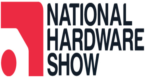 BDX's Tim Costello to Speak at the Small Build & Construction Technology Conference (Part of the National Hardware Show)