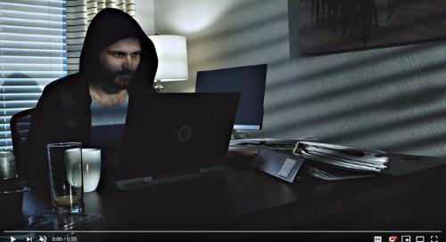 Hacking HomLuv