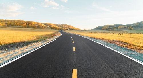 Fredericksburg Envision Roadshow