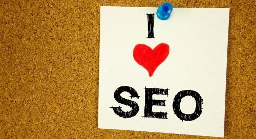 6 Questions You Might Be Asking About SEO – A Follow-Up to the SEO Strategies Webinar